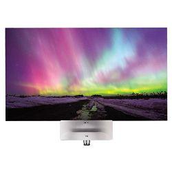 Profesionalni ekran LG 55EH5C (OLED, FHD, Dual Side, 55