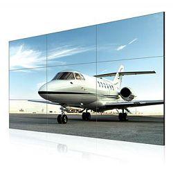 Videozid LG 55LV35A (FHD, 55