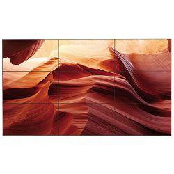 Videozid LG 55LV75A (FHD, 55