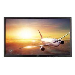 Profesionalni ekran LG 55SL5B (FHD, 55