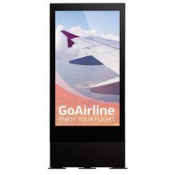 Profesionalni ekran LG 75XE3C (UHD, IP56, 75