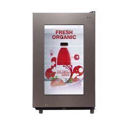 Profesionalni hladnjak s ekranom LG 32WEC (FHD, Hybrid view, 32
