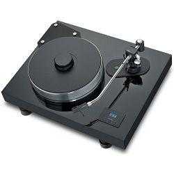 Gramofon PRO-JECT XTENSION 12 ORTOFON RS-309D Piano black
