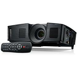 Projektor DELL 1450 XGA 3000 ANSI VGA HDMI  210-AFER
