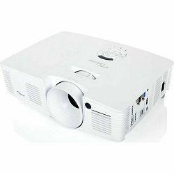 Projektor OPTOMA EH341 FHD