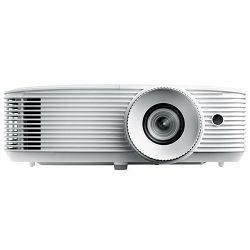Projektor OPTOMA HD27e