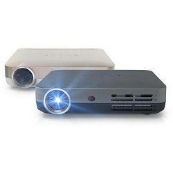 Projektor OPTOMA ML330