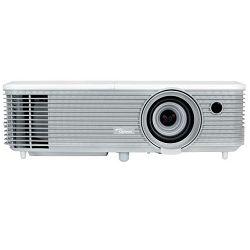 Projektor OPTOMA W355