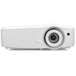 Projektor OPTOMA W504