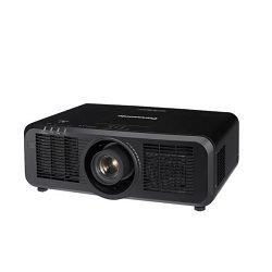 Projektor PANASONIC PT-MZ880WEJ, LCD laser, WUXGA,8000 ANSI