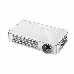 Projektor VIVITEK Qumi Q6-WH, DLP, WXGA (1280x800), 800 ANSI lumena bijeli