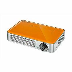 Projektor VIVITEK Qumi Q6 orange