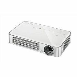 Projektor VIVITEK Qumi Q6 bijeli