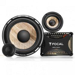 Auto zvučnici  FOCAL PS 165 F3 (16,5 CM)