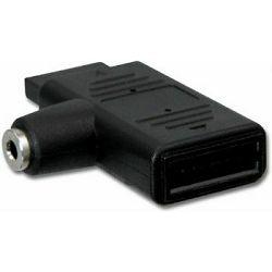 PS2 - adapter za audio IZLAZ SPEEDLINK SL-4101