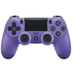 Kontroler PLAYSTATION 4 SONY DUALSHOCK v2 Electric Purple