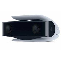 HD kamera SONY za PS5