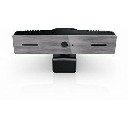 Skype kamera PHILIPS PTA 317/00