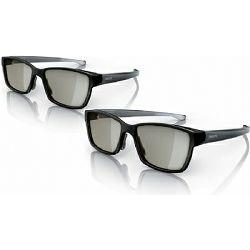 3D Naočale PHILIPS PTA436/00