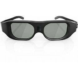 3D Naočale PHILIPS PTA 507/00