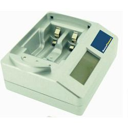 Punjač baterija univerzalni ACCUPOWER PANTHER 6