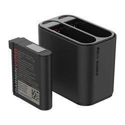 Punjač baterije za GARMIN VIRB ULTRA 30