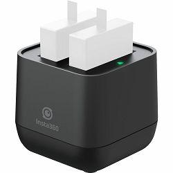 Punjač baterije Insta360 ONE X Dual Battery Charging Dock