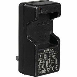 Punjač za baterije FUJI BC-85 za NP-85