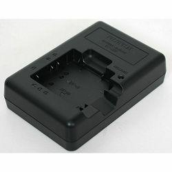 Punjač za baterije FUJI za NP-45 i NP-50
