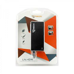 Punjač za Lenovo laptope SBOX LN-45W