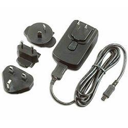 Punjač za navigaciju TOM TOM USB