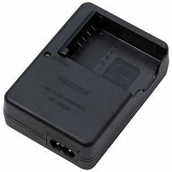 Punjač za baterije FUJI BC-W126 za NP-W126