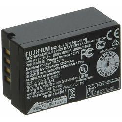 Punjiva baterija FUJIFILM NP-T125 (za GFX 50S)