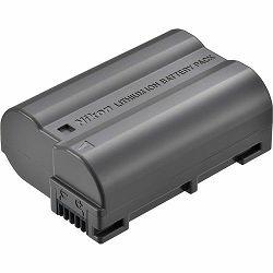 Punjiva baterija NIKON EN-EL15a
