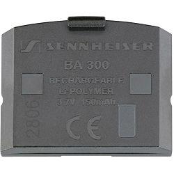 Punjiva baterija SENNHEISER BA 300