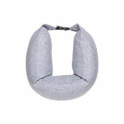 Putni jastuk XIAOMI 8H Travel U-Shaped Pillow (Gray)