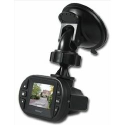Kamera QUINTEZZ Full HD Mini Dashcam+