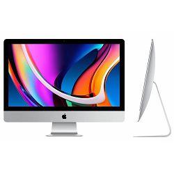 Računalo APPLE 27-inch iMac Retina 5K: 6C i5 3.3GHz/8GB/512GB SSD/Radeon Pro 5300 w 4GB/INT KB, mxwu2ze/a