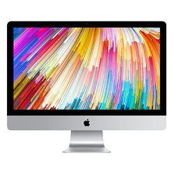 Računalo APPLE iMac 27