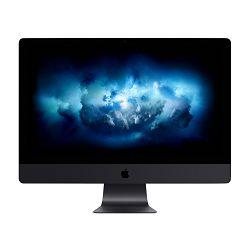Računalo APPLE iMac Pro 27