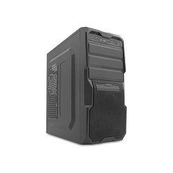 Stolno računalo HYPER X 887 Intel i3-8300/8GB/DDR4/SSD 240GB/GTX 1050,2GB