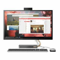 Stolno računalo LENOVO AiO A540 i5/8GB/512GB/IntHD/27