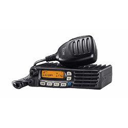 Radijska postaja mobilna IC-F5022 VHF-PMR