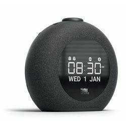 BT zvučnik s funkcijom radio budilice JBL HORIZON 2 DAB crni