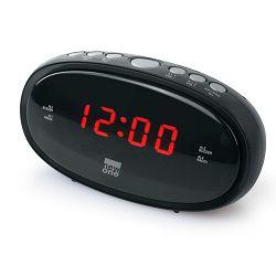 Radio budilica NEW ONE CR-100