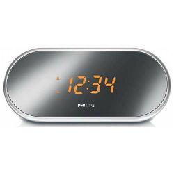 Radio budilica Philips AJ2000