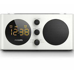 Radio budilica Philips AJ6000 bijela