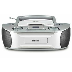 Radio CD PHILIPS AZ1133/12