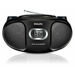 Radio CD PHILIPS AZ305/12