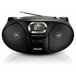 Radio CD PHILIPS AZ385